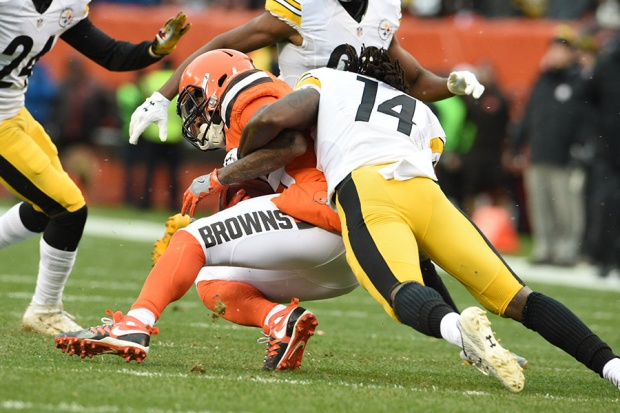 Coates04_at_Browns_11202016
